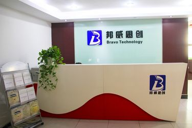 Bravo Communication International Limited