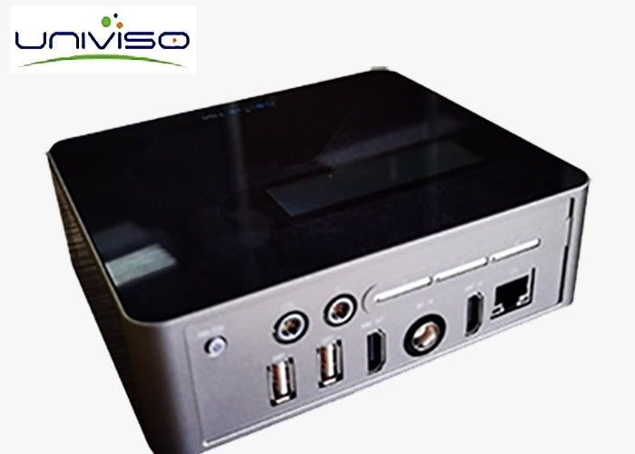 HEVC 1080P 5G Bonding Cellular Encoder Transmitter